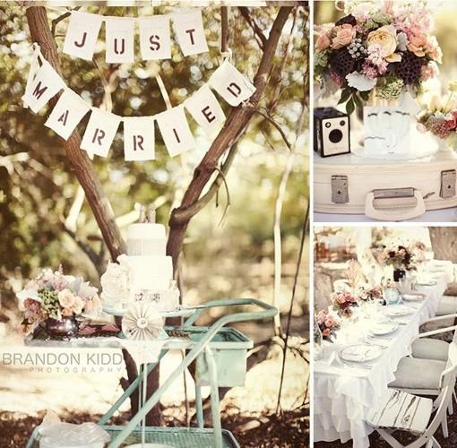 Manualidades para bodas originales que no te puedes perder!