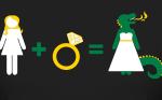 Novias neuroticas | Quiz para saber si eres una bridezilla