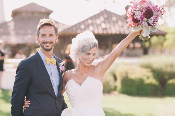 Lista de regalos para matrimonio | Los regalos para bodas que NO deben faltar en tu lista!