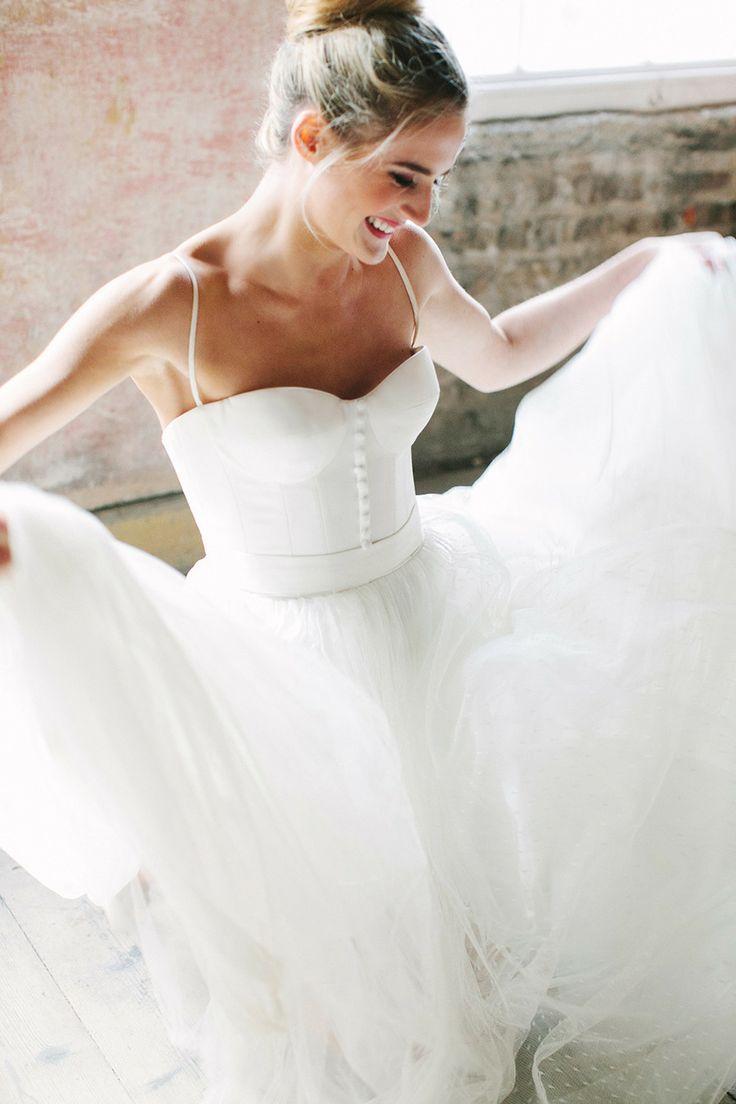 Quiz: Eres una novia neurotica o no? Dile adiós a las bridezillas con estos consejos!!!