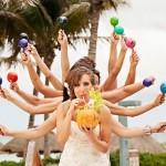 rganizadores de bodas de CasarCasar