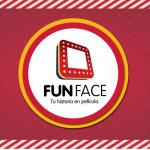 Videos de casamientos originales de Fun Face