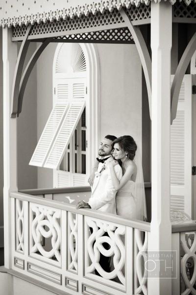 Preparada para la noche de bodas o buscas ideas? Las mejores ideas, lencería y hoteles para noche de bodas