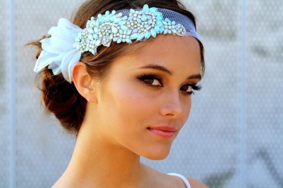 Maquillaje para la tarde o noche ideal para novias de ojos marrones!