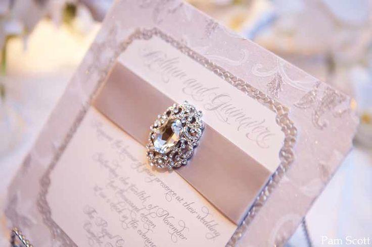 Winter Onderland Invitations was luxury invitations ideas