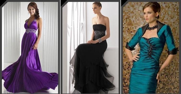 Alquiler De Vestidos De Fiesta Consejos Y Lo Que Debes Saber