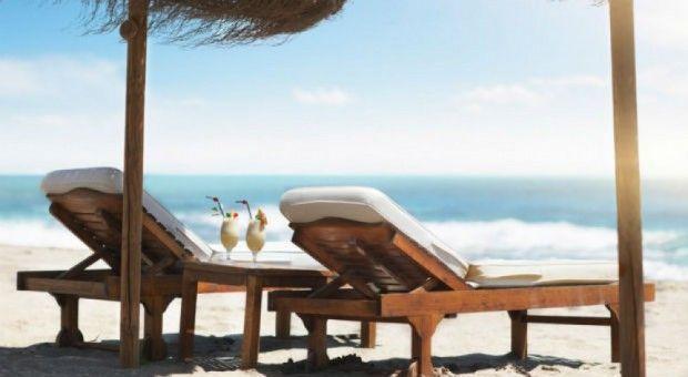 Hotel Puente Romano en Marbella...para disfrutar tu luna de miel | Las 10 mejores playas de España
