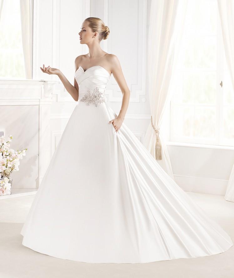TodoNovia El blog para novias que buscan la