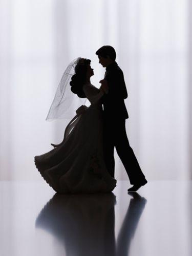 El baile es uno de los momentos más emocionantes de toda boda