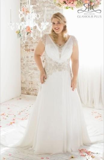Vestido Opal de Roz la Kelin