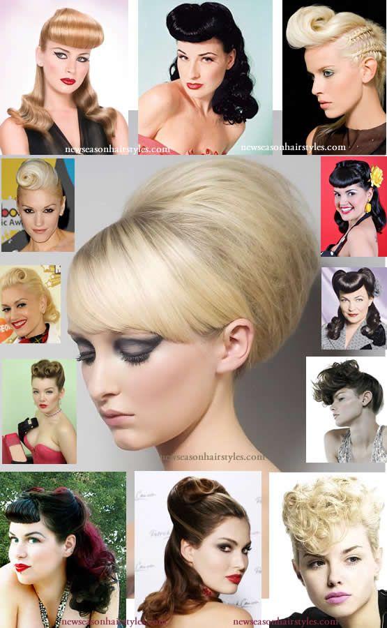 ¿Qué estilo de peinado va más contigo?